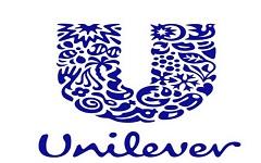 Unilever Türk Ticaret A.Ş