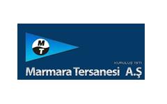 Marmara Tersanesi A.Ş.